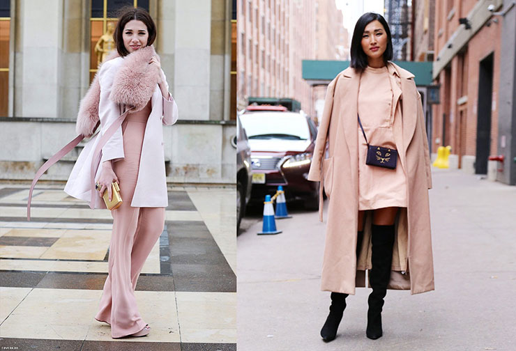 Think pink στο καθημερινό στυλ ακόμα και το χειμώνα-1.jpg c7187427d75