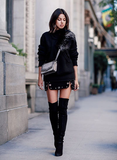 over_the_knee_boots_%cf%84%ce%b1_%ce%b1%ce%b3%ce%b1%cf%80%ce%b7%ce%bc%ce%ad%ce%bd%ce%b1_%ce%bc%ce%b1%cf%82_streetwear_outfits-1