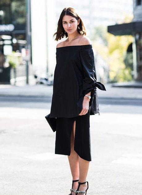 fashion trends 2017: 4 hot κομμάτια για τη νέα χρονιά