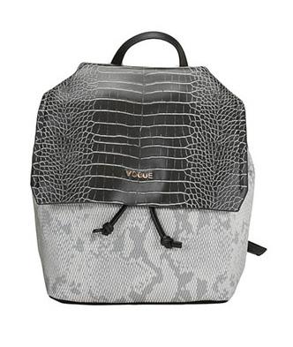 5 καλύτερα backpacks για τη νέα σεζόν Φθινόπωρο-Χειμώνας