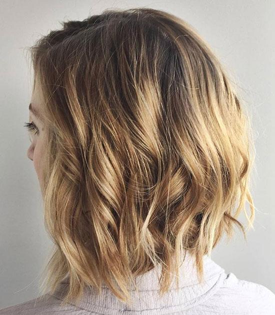 Τι χρώμα να βάψω τα μαλλιά μου: 10 ιδέες που θα σε ξετρελάνουν