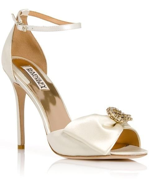 94d93d35be5 νυφικά παπούτσια   fashionfull.gr