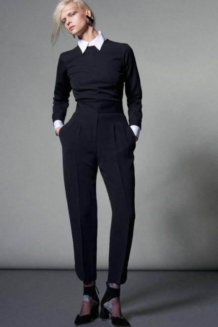 Fashion News  10919ddbd6f