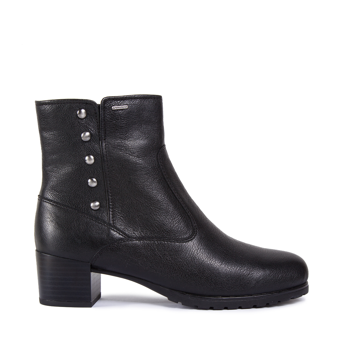 3dbe5ef39e Ετικέτα  γυναικεια παπούτσια