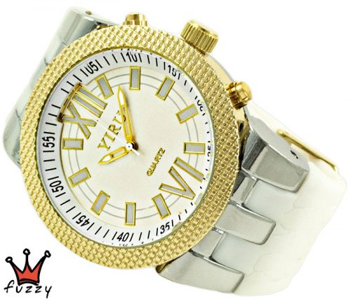 1449238735c Ανακαλύψαμε τα πιο trendy και φθηνά ρολόγια