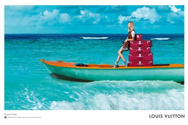 72ecf44a214 Νέες Louis Vuitton τσάντες σε εξωτικό φόντο