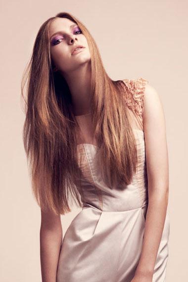 3 μυστικά για υγιή μαλλιά γεμάτα ζωντάνια 2b2e3ba631a