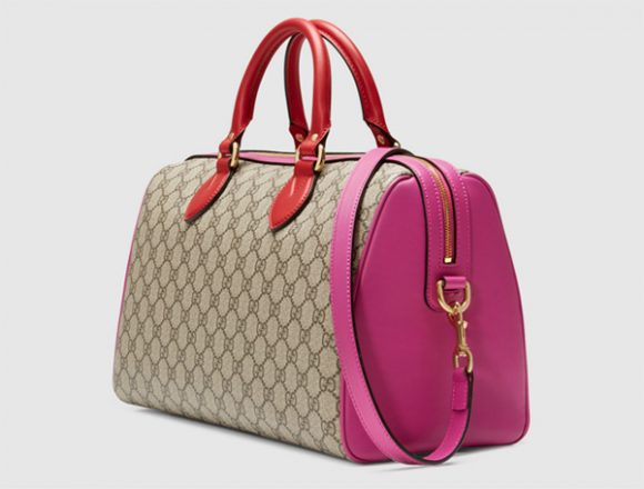 09a96e28134 Gucci τσάντες από τη νέα Supreme Collection 2015-16