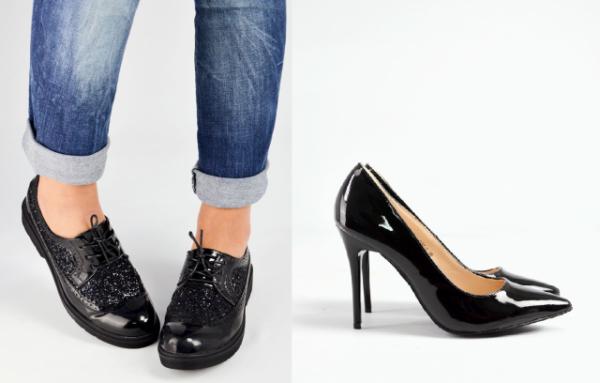 Διαλέγουμε τα τοπ luigi φθηνά γυναικεία παπούτσια 8a62d1ce74c