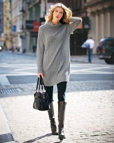 5e734993ee1 street style φορεματα | fashionfull.gr