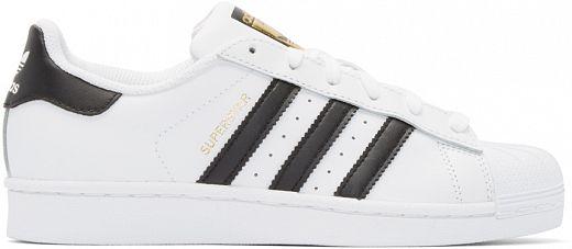 98a8a9886e3 γυναικεία sneakers nike   fashionfull.gr