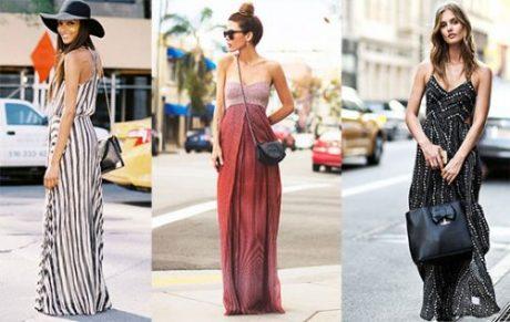 Ετικέτα  μακρια φλοραλ φορεματα 871c0ba6647
