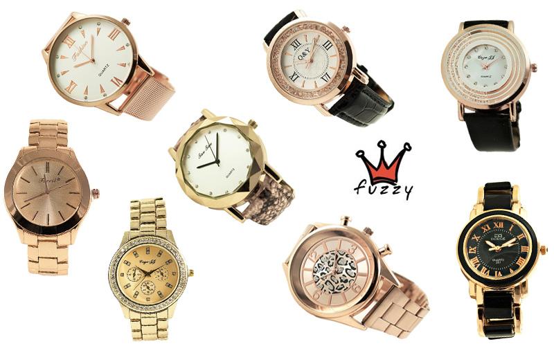 Ετικέτα  φθηνά ρολόγια ff73a1e13fb