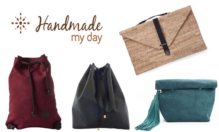 5 γυναικείες τσάντες για το χειμώνα από το handmademyday fa900f66642