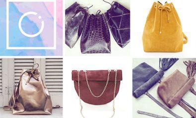 e7692011764 γυναικεία backpacks - fashionfull.gr