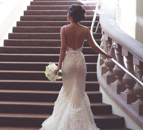 fcbc05c0599c Ετικέτα  ρομαντικά νυφικά φορέματα