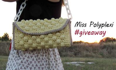 61b4c9bfadf Miss Polyplexi τσάντα - fashionfull.gr