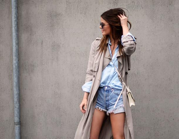 bbb27825425 ιδεες για καθημερινα ντυσιματα   fashionfull.gr
