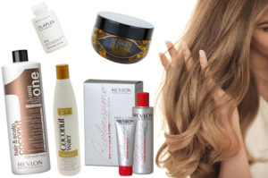 Τα 5 καλύτερα προϊόντα μαλλιών με εγγυημένη αποτελεσματικότητα