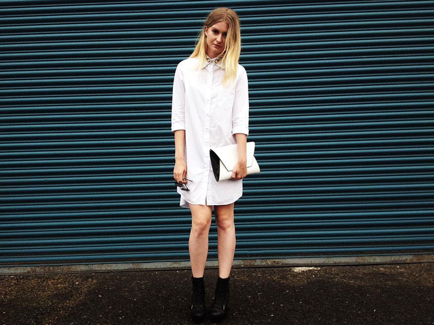 7927d1cd3ae χειμωνιατικα φορέματα | fashionfull.gr