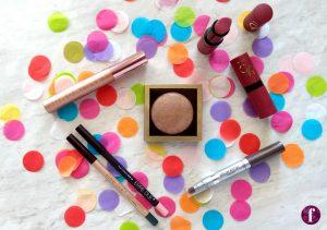 Low budget καλλυντικά: 5 beauty editors ξεχωρίζουν τα καλύτερα
