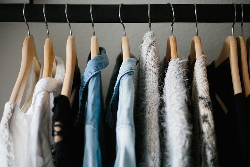 Ψώνια στις εκπτώσεις  5 ρούχα που αξίζει να αποκτήσεις 1d5f74e7a6b