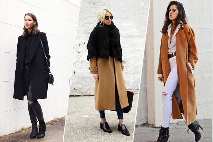 Ψώνια στις εκπτώσεις: 5 ρούχα που αξίζει να αποκτήσεις