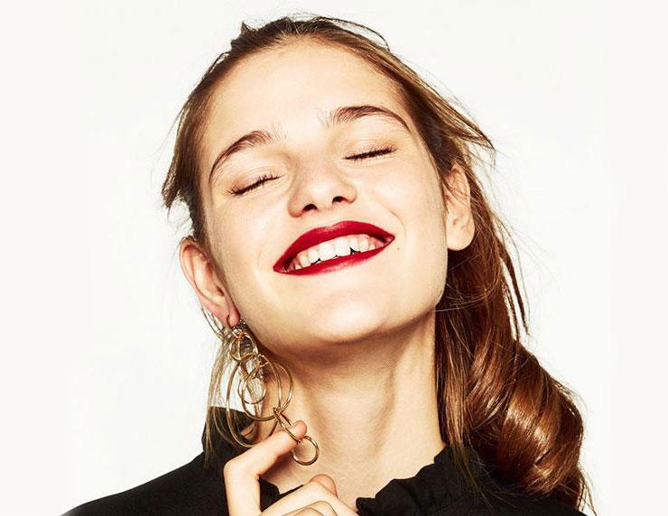 8 συμβουλές μακιγιάζ για αρχάριες  όλα όσα πρέπει να γνωρίζεις 50cefd3ec85
