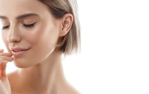 No-makeup makeup συμβουλές για μακιγιάζ με φυσικό αποτέλεσμα