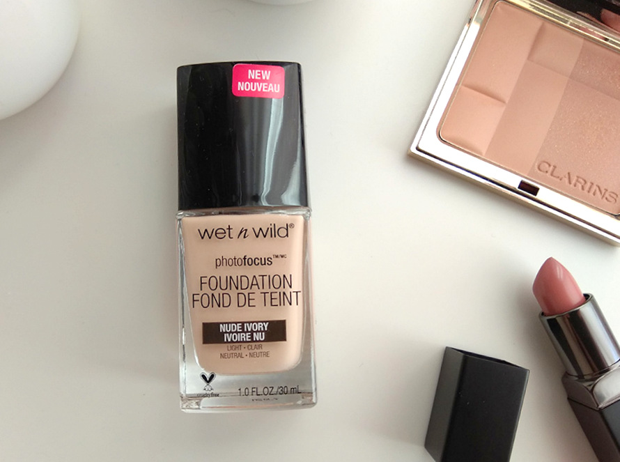Ανοιξιάτικο μακιγιάζ: 4 καλλυντικά προϊόντα που ξεχωρίζουμε
