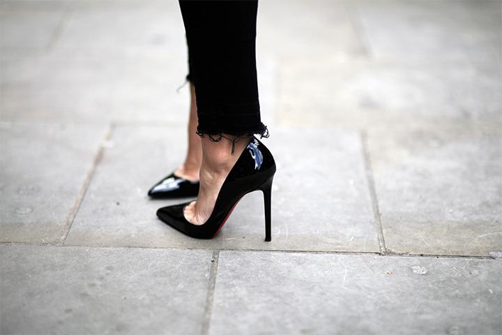 Ετικέτα  γυναικεια παπούτσια 225c0e10546