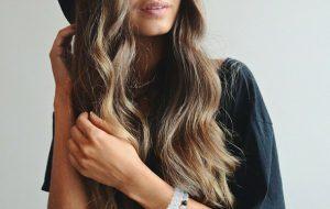Η μαγιονέζα κάνει καλό στα μαλλιά: όλα τα tips χρήσης