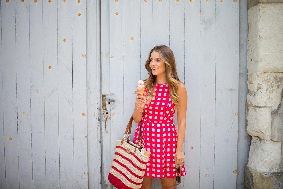 4417206c2436 Ιδέες για καθημερινό ντύσιμο το καλοκαίρι που θα λατρέψεις