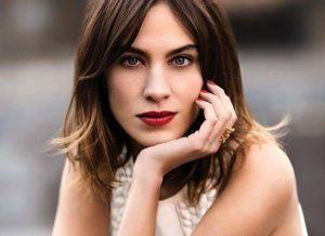 10 βασικοί κανόνες μακιγιάζ για να αποφύγετε τα συχνότερα λάθη