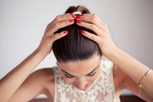Γιατί δεν μακραίνουν τα μαλλιά μου: οι 4 πιο συχνές αιτίες
