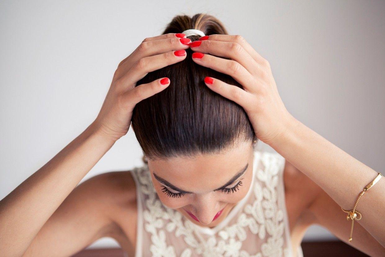 Γιατί δεν μακραίνουν τα μαλλιά μου οι 4 πιο συχνές αιτίες