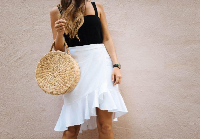 a0aea9ca0c6 casual φορέματα | fashionfull.gr