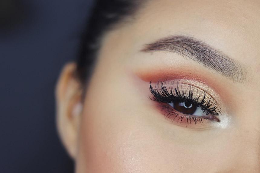 bb126942f733 10+1 ιδέες για μακιγιάζ ματιών για σαγηνευτικό βλέμμα