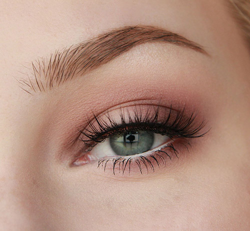 10+1 ιδέες για μακιγιάζ ματιών για σαγηνευτικό βλέμμα