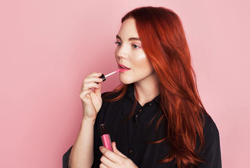 Μακιγιάζ με φυσικό αποτέλεσμα: 6 απαραίτητα makeup tips