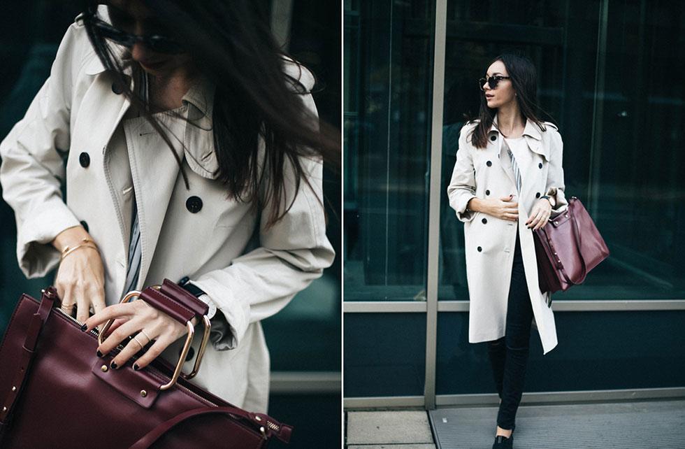 Οι καλύτερες γυναικείες τσάντες του χειμώνα  5 επιλογές μας c855a7f6b7e