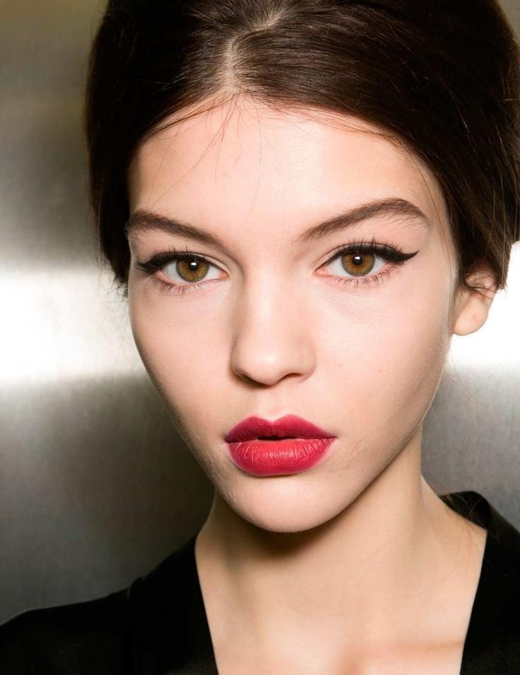 Μακιγιάζ για βραδινή έξοδο: 4 αγαπημένα makeup looks