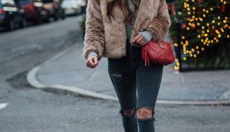bbde9cec8fea Ρούχα με δαντέλα το καλοκαίρι  τα απαραίτητα style tips